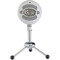 Blue Microphones Snowball TW