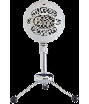 Blue Microphones Snowball TW