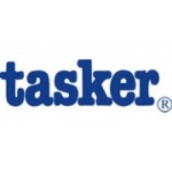 Tasker - акустические кабели