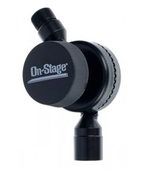 ONSTAGE MSA9501