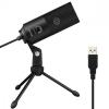 USB микрофон (31)